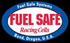 Fuel Safe Fuel Cells